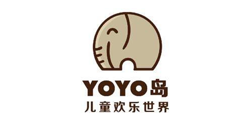 YOYO島兒童樂園