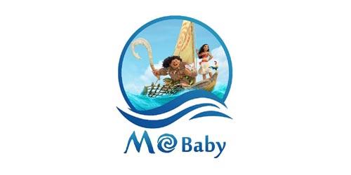 mebaby