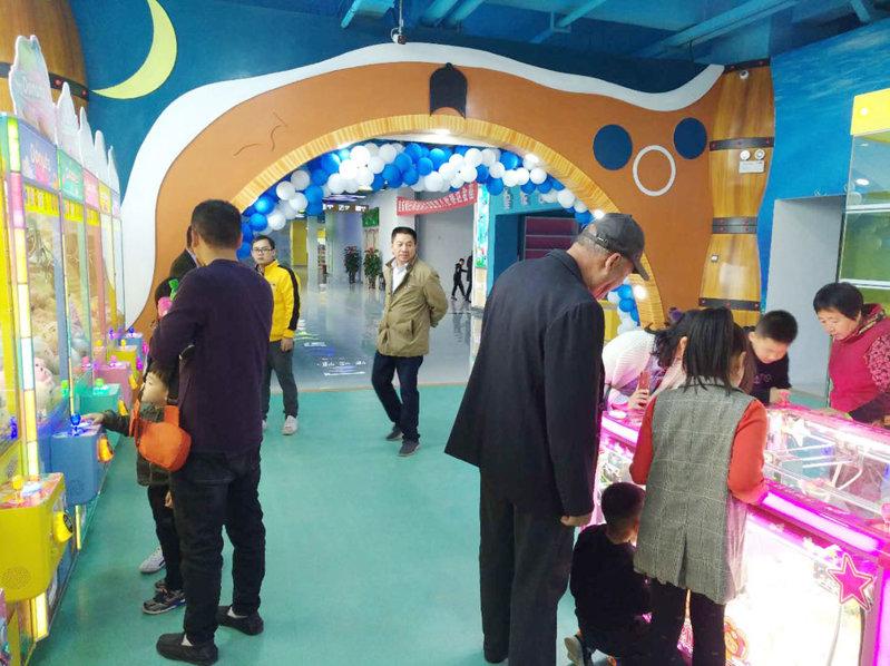 室內兒童樂園投資商如何有效控制成本?