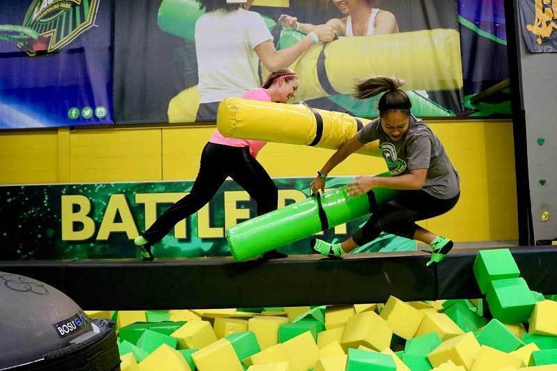 澳门AG视讯|廣州康童遊樂澳门AG视讯公園,孩子們的暑假假期休閑遊玩好去處
