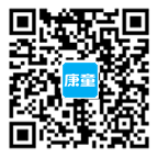 m6米乐app「童年悠悠」大型室内儿童蹦床公园厂家