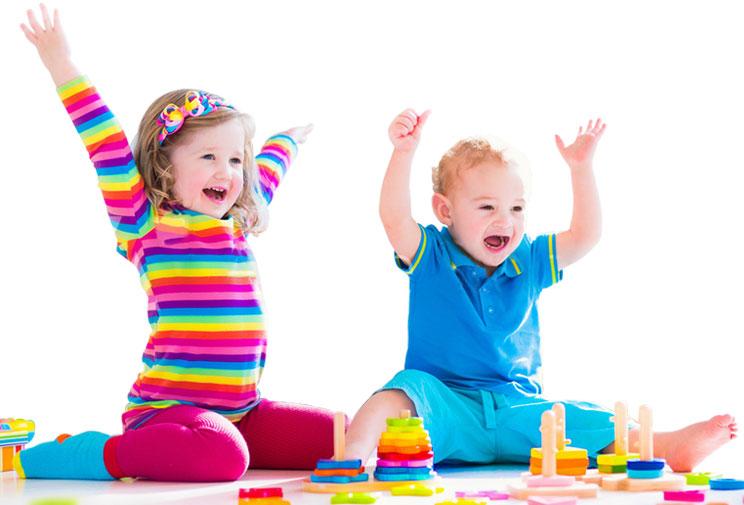 童年悠悠兒童主題樂園品牌責任