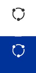 康童大型室內澳门AG视讯、兒童遊樂設備廠家售後服務